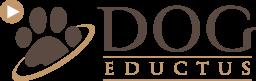 Logo DogEductus