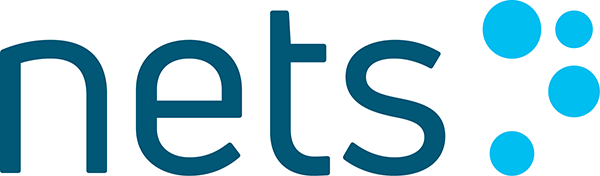 Logo - NETS